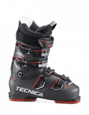 TECNICA MACH1 90 MV 17/18 10178400201