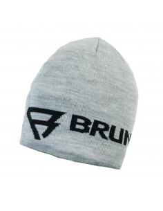 BRUNOTTI AINSLEY MEN BEANIE LIGHT CHIP MELEE