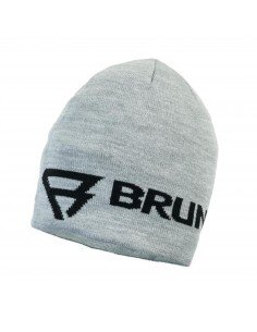 BRUNOTTI AINSLEY MEN BEANIE LIGHT CHIP MELEE 1721005001118