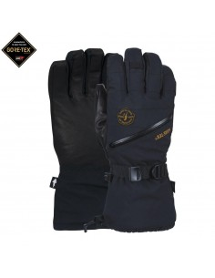 POW TRENCH GTX GLOVE BLACK