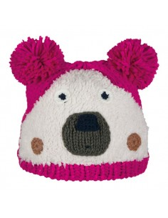 VIKING KIDS HAT KOALA 45