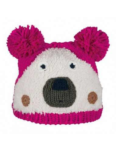 VIKING KIDS HAT KOALA 45 20118385945