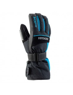VIKING DEFENDER SNOWBOARD GLOVES 15