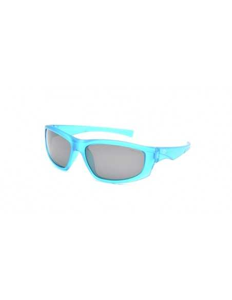 DONYE ACETATE TURQUOISE /L. SOLID SMOKE MR PZ