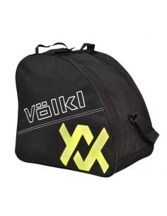 VOLKL CLASSIC BOOT BAG 17/18