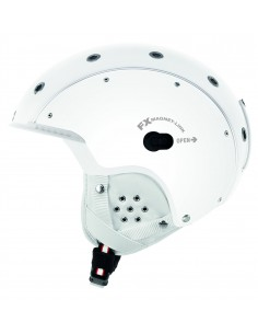 CASCO SP-3.2 AIRWOLF WHITE 18.07.2510