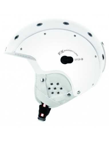 CASCO SP-3.2 AIRWOLF WHITE 18.07.2510