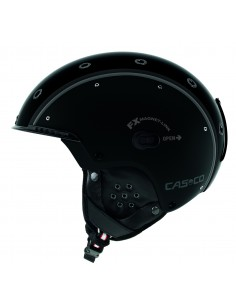 CASCO SP-3.2 AIRWOLF BLACK 18.07.2512