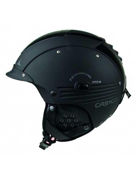 CASCO SP-5 FX BLACK 18.07.3201