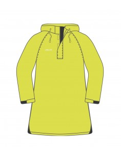 JOLUVI CAPA SKI JUNIOR NEON YELLOW 229471 62