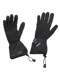 BLAZEWEAR ACTIVE HEATED GLOVE LINERS GS-BW1-1-1-1-0-B