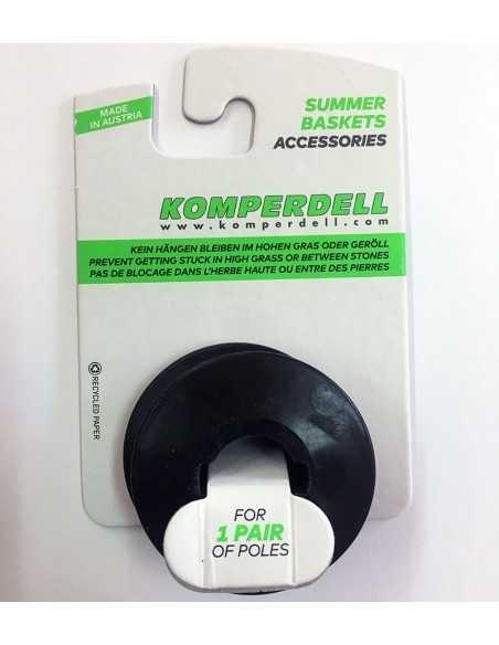 KOMPERDELL VARIO MINI BASKET 907-925