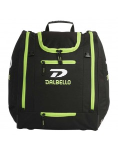 DALBELLO DELUXE BOOT BAG 169534