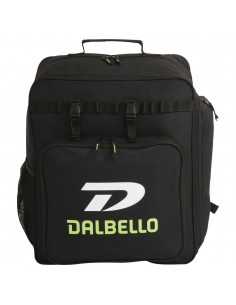 DALBELLO BOOT & HELMET BACKPACK 169533