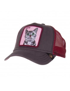 GOORIN BROSS PUSSY CAT PUSSY CAT