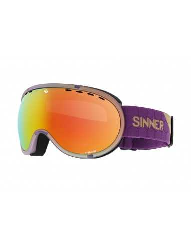 SINNER VORLAGE PURPLE TRANSPARENT SIGO-175-70-58