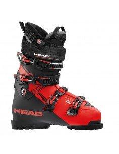 HEAD VECTOR RS 110 18/19 608054