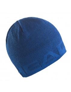 HEAD AKSEL BEANIE BLUE 827008BL
