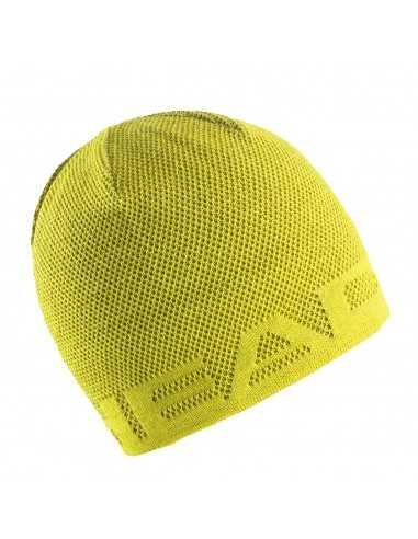 HEAD AKSEL BEANIE APPLEGREEN 827008GN