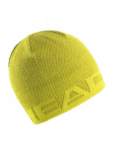 HEAD AKSEL BEANIE APPLEGREEN