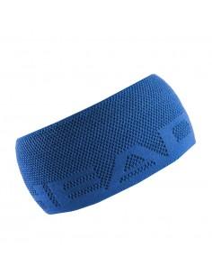 HEAD ERIC HEADBAND BLUE 827018BL