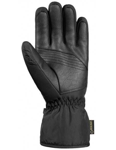 REUSCH SANDOR GTX BLACK 4701327 701