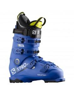 SALOMON X PRO 130 18/19 L40550700