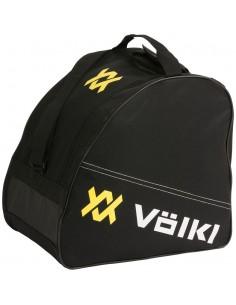 VOLKL CLASSIC BOOT BAG 18/19 169501