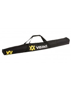 VOLKL CLASSIC SINGLE SKI BAG 175 CM 18/19 169503