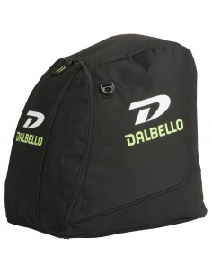 DALBELLO PROMO BAG 169532
