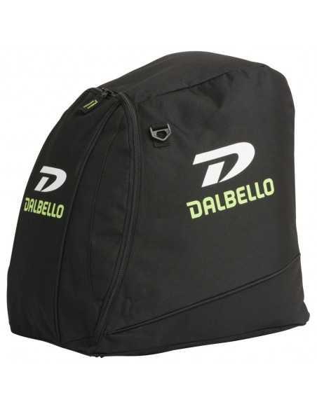 DALBELLO PROMO BAG