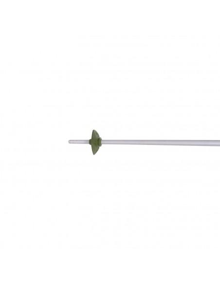VOLKL PHANTASTICK 2 GREEN 169601