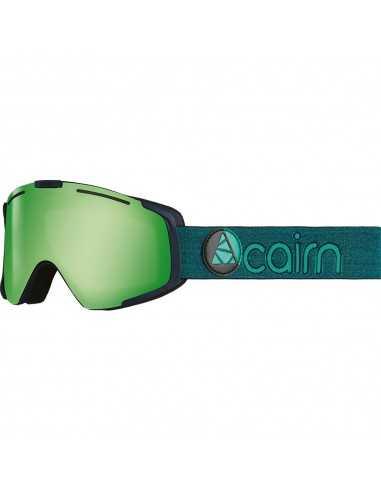 CAIRN GENESIS CLX 3000 IUM 0580961
