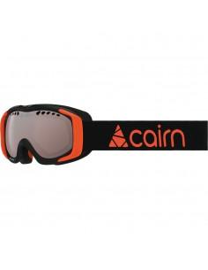 CAIRN BOOSTER SPX3000 0580099