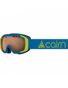 CAIRN BOOSTER PHOTOCHROMIC 0580098
