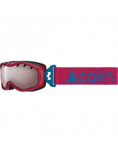 CAIRN RUSH SPX 3000 0580589