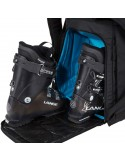 THULE ROUND TRIP BOOT BACKPACK 60L POSEIDON 225114 PO
