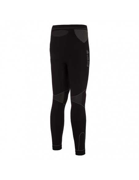 VIKING EFER MEN LONG PANTS 50016174608