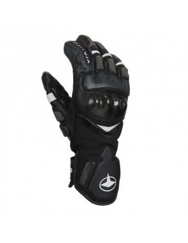 VIKING SPECTRUM RACING GLOVES 09 11518091909