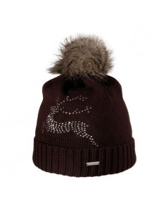 VIKING LUIZA HAT 212156007