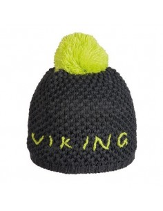 VIKING ORIAN HAT 210171817
