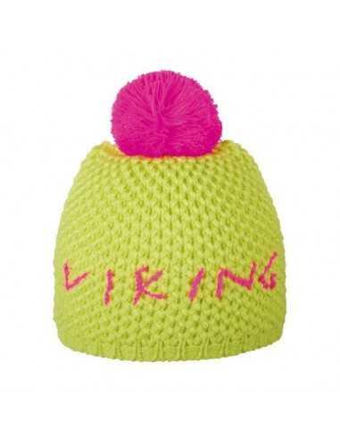 VIKING ORIAN HAT 210171817