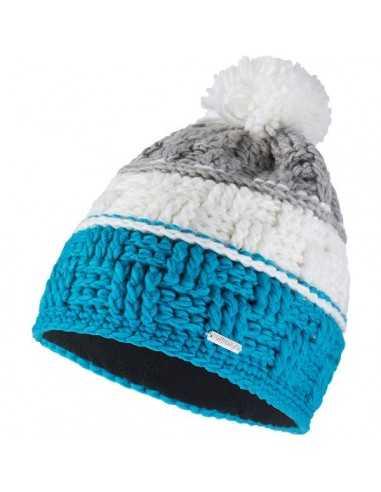 VIKING TARA HAT 212161301
