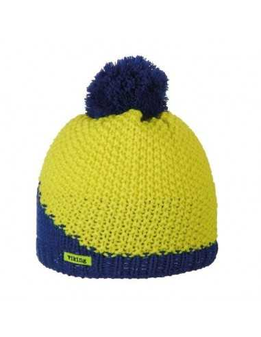 VIKING DAGO KIDS HAT 201201715