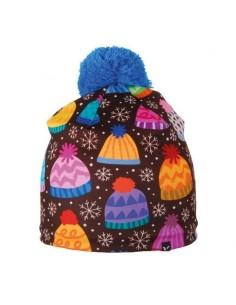 VIKING PIXI KIDS HAT 15 20120381115