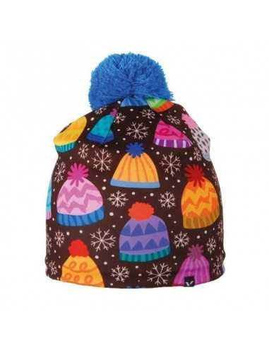 VIKING PIXI KIDS HAT 15 20120381115