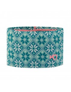 KARI TRAA ROSE HEADBAND LAKE 610749 LAKE
