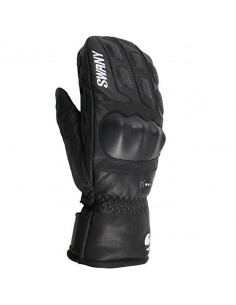 SWANY WRAP SPEED JR MITT SLX-12AJ BLACK SLX-12AJ BK