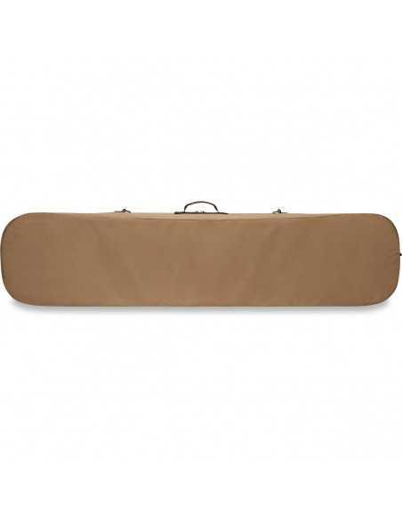 DAKINE SNOWBOARD PIPE BAG FIELD CAMO 165 cm 10001465 FIELD CAMO