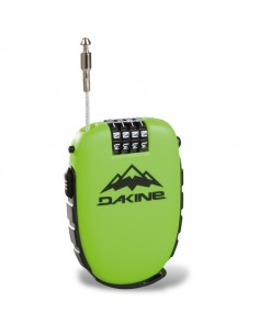 DAKINE COOL LOCK GREEN 10001562
